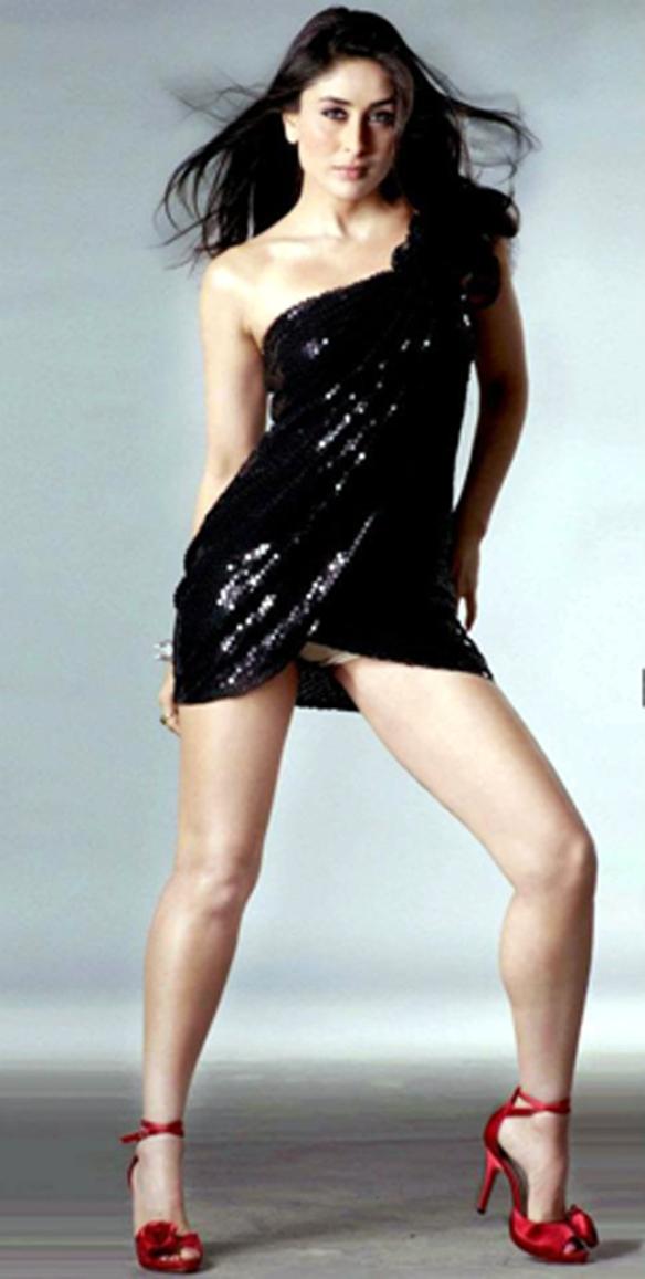 Kareena Kapoor  Bollymaga-8085